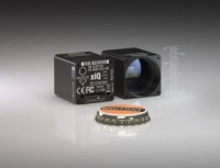 Content Dam Vsd En Articles 2014 06 Ximea And Imec Announce Collaboration On Hyperspectral Imaging Camera Leftcolumn Article Thumbnailimage File