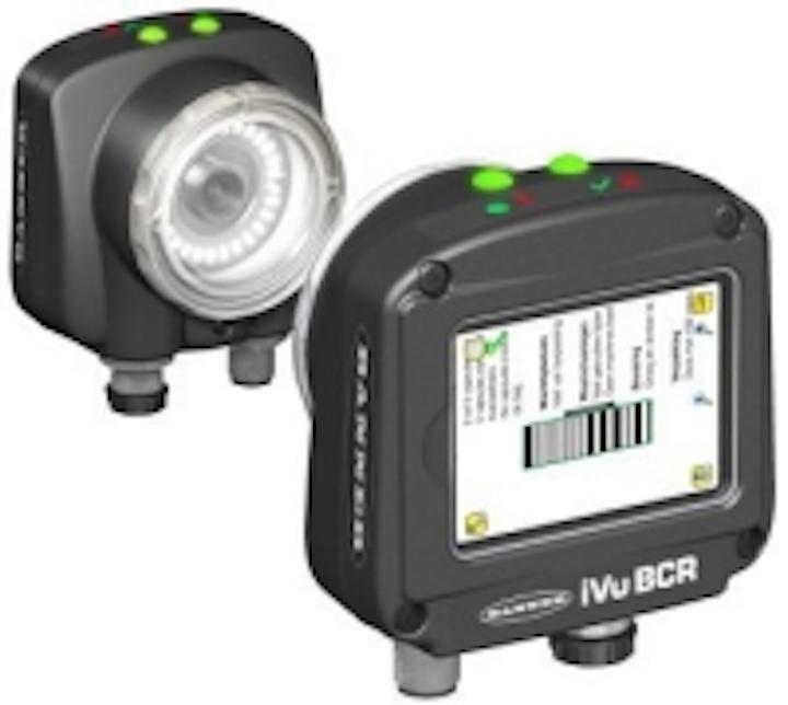 Content Dam Vsd En Articles 2014 07 Banner Engineering Announces Gen2 Ivu Integrated Vision Sensor Series Leftcolumn Article Thumbnailimage File