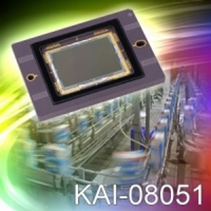 Content Dam Vsd En Articles 2014 07 Ccd Image Sensor From On Semiconductor Leverages Truesense Imaging Technology Leftcolumn Article Thumbnailimage File