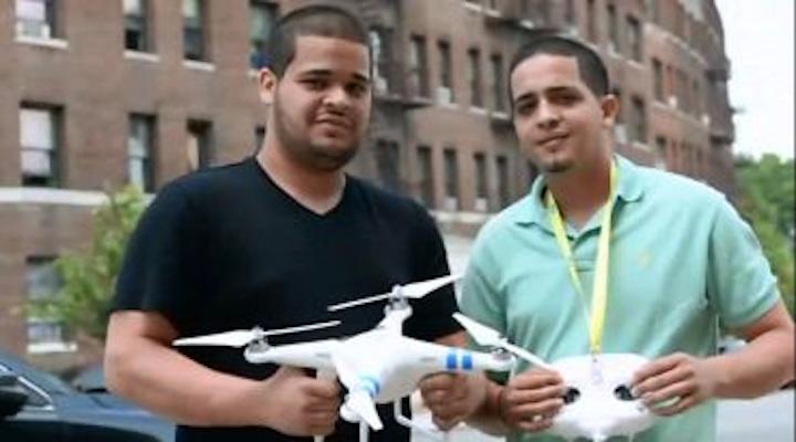 Content Dam Vsd En Articles 2014 07 Commercial Uav Pilots Arrested For Flying In Manhattan Leftcolumn Article Thumbnailimage File