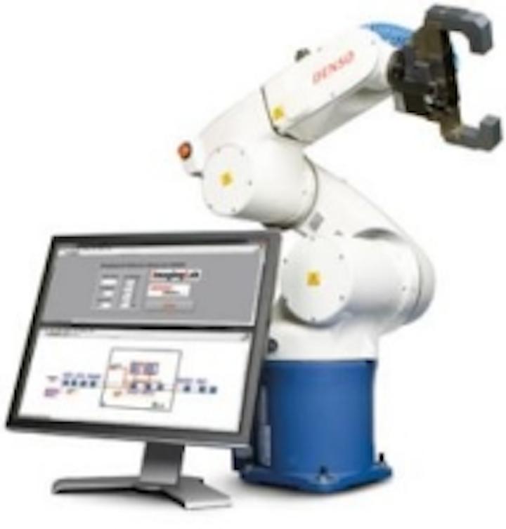 Content Dam Vsd En Articles 2014 07 Denso Robotics To Showcase Imaginglab Robotics Library At Niweek Leftcolumn Article Thumbnailimage File