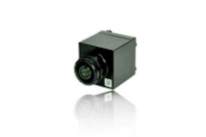 Content Dam Vsd En Articles 2014 07 First Sensor Announces Rugged Cmos Cameras For Automotive And Mobile Oem Applications Leftcolumn Article Thumbnailimage File