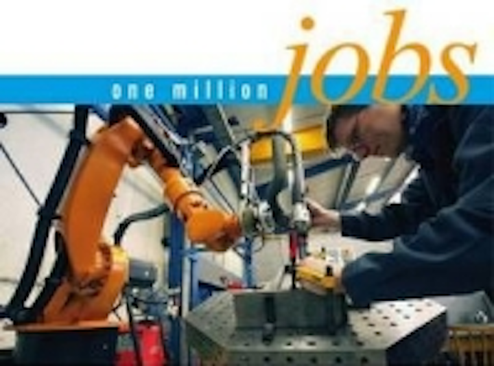 Content Dam Vsd En Articles 2014 07 Industrial Robots Help Create 80 000 Jobs In Electronics Industry Leftcolumn Article Thumbnailimage File