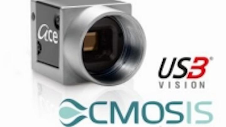 Content Dam Vsd En Articles 2014 07 Latest Basler Ace Usb 3 0 Cameras Feature Cmosis Image Sensors Leftcolumn Article Thumbnailimage File