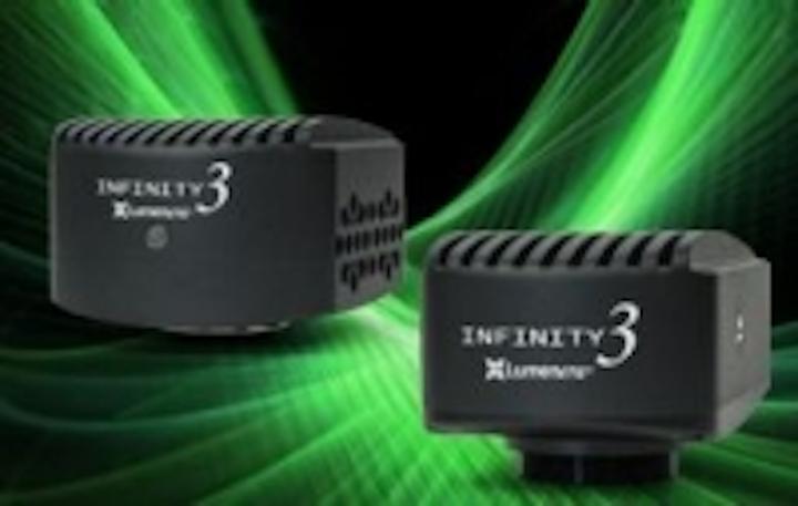 Content Dam Vsd En Articles 2014 07 Lumenera Now Offering Fluorescence Microscopy Imaging Bundle Leftcolumn Article Thumbnailimage File