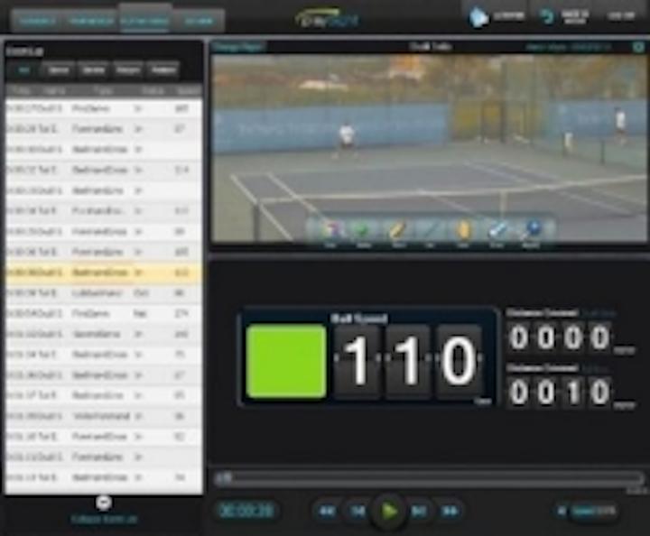 Content Dam Vsd En Articles 2014 07 Machine Vision Cameras Provide Vision For Tennis Analysis System Leftcolumn Article Thumbnailimage File