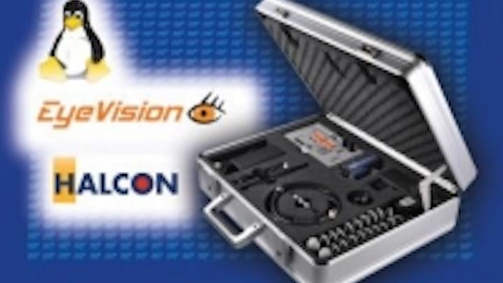 Content Dam Vsd En Articles 2014 07 Matrix Vision Offering Mvbluelynx X Machine Vision Smart Camera Starter Kit Leftcolumn Article Thumbnailimage File
