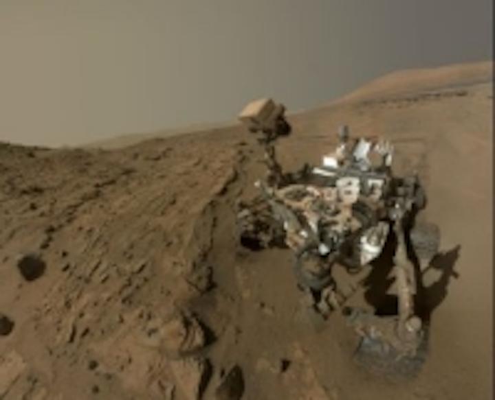 Content Dam Vsd En Articles 2014 07 Nasa S Mars Curiosity Rover Celebrates Martian Year Anniversary With A Selfie Leftcolumn Article Thumbnailimage File