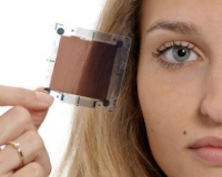 Content Dam Vsd En Articles 2014 07 Organic Image Sensor Developer Receives 8 7 Million In Funding Leftcolumn Article Thumbnailimage File