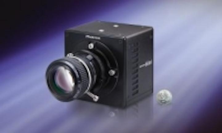 Content Dam Vsd En Articles 2014 07 Photron Releases 1 3 Mpixel Fastcam Mini Ux50 Camera Leftcolumn Article Thumbnailimage File
