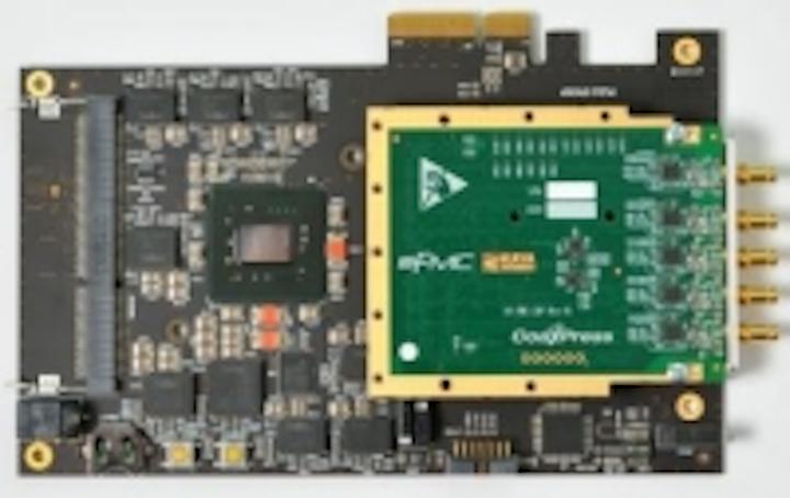 Content Dam Vsd En Articles 2014 07 Plda And Kaya Instruments Develop Coaxpress Fpga Board Leftcolumn Article Thumbnailimage File