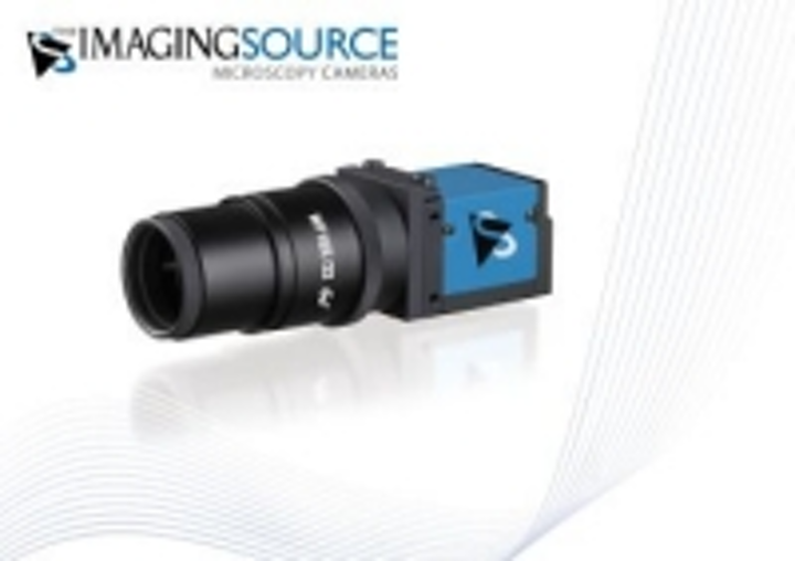 Content Dam Vsd En Articles 2014 07 The Imaging Source Release 13 Mpixel Usb 3 0 Microscope Camera Leftcolumn Article Thumbnailimage File