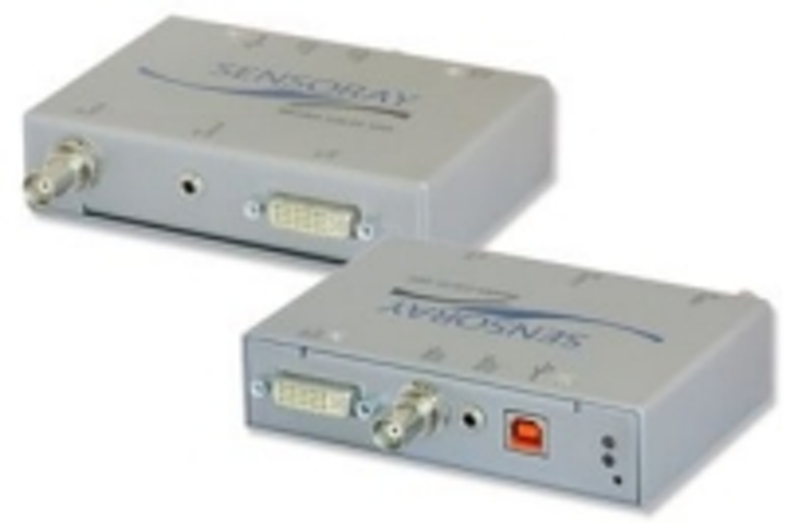 Content Dam Vsd En Articles 2014 07 Usb Audio Video Encoder From Sensoray Supports Multiple Analog And Digital Input Formats Leftcolumn Article Thumbnailimage File