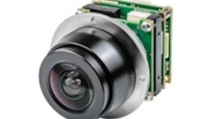Content Dam Vsd En Articles 2014 07 Videology Imaging Solutions Releases Line Of Usb 3 0 Board Level Cameras Leftcolumn Article Thumbnailimage File
