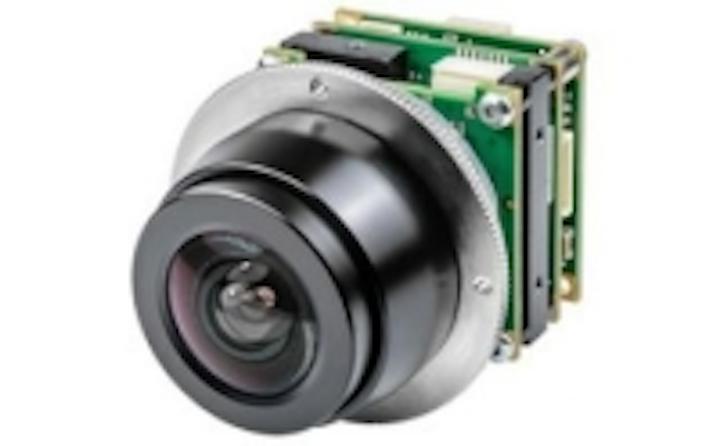 Content Dam Vsd En Articles 2014 07 Videology Imaging Solutions Releases Line Of Usb 3 0 Board Level Cameras Leftcolumn Article Thumbnailimage File
