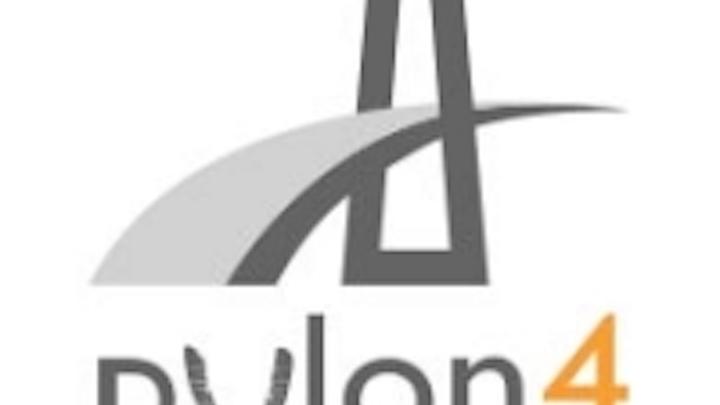 Content Dam Vsd En Articles 2014 08 Basler Announces Upgrades To Pylon 4 Camera Software Suite Leftcolumn Article Thumbnailimage File