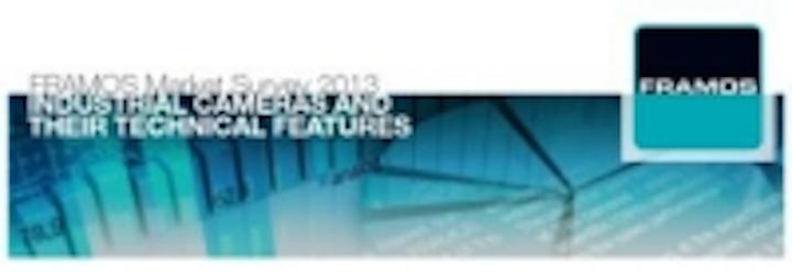 Content Dam Vsd En Articles 2014 08 Industrial Camera Survey Provides Potential Glimpse Into Future Of Camera Market Leftcolumn Article Thumbnailimage File