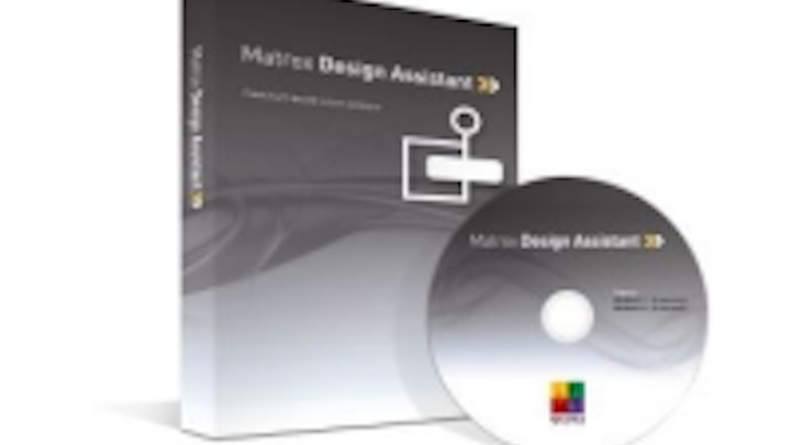 Content Dam Vsd En Articles 2014 08 Matrox Imaging Offering Design Assistant 4 Classroom Training This Fall Leftcolumn Article Thumbnailimage File