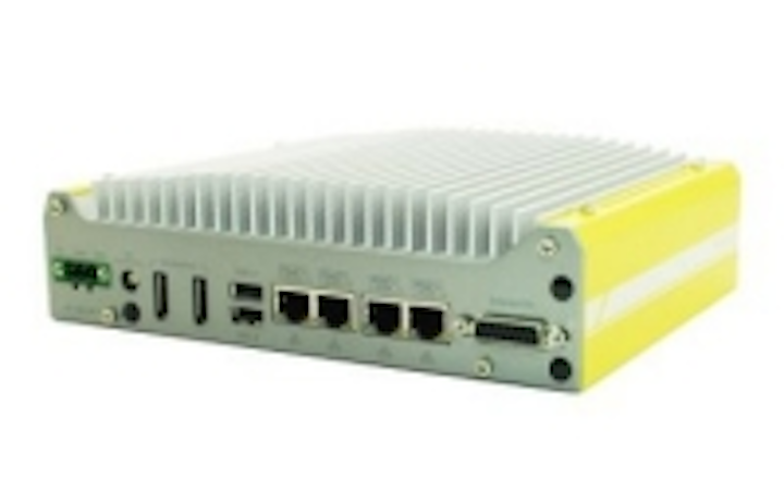Content Dam Vsd En Articles 2014 08 Neousys Fanless Pc Targets Intelligent Transportation Systems And Surveillance Applications Leftcolumn Article Thumbnailimage File