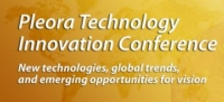 Content Dam Vsd En Articles 2014 08 Pleora Technologies Offering One Day Innovation Conferences In Asia And Europe Leftcolumn Article Thumbnailimage File