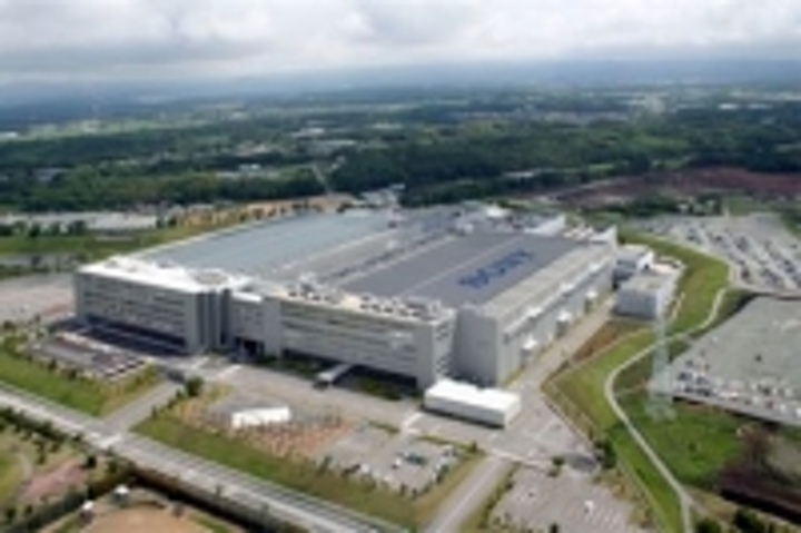 Content Dam Vsd En Articles 2014 08 Sony Announces Plans To Increase Production On Stacked Cmos Image Sensors Leftcolumn Article Thumbnailimage File
