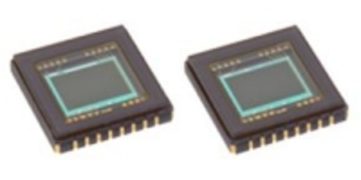 Content Dam Vsd En Articles 2014 08 Sony Introduces Super Had Ii Ccd Sensors For Security Cameras Leftcolumn Article Thumbnailimage File