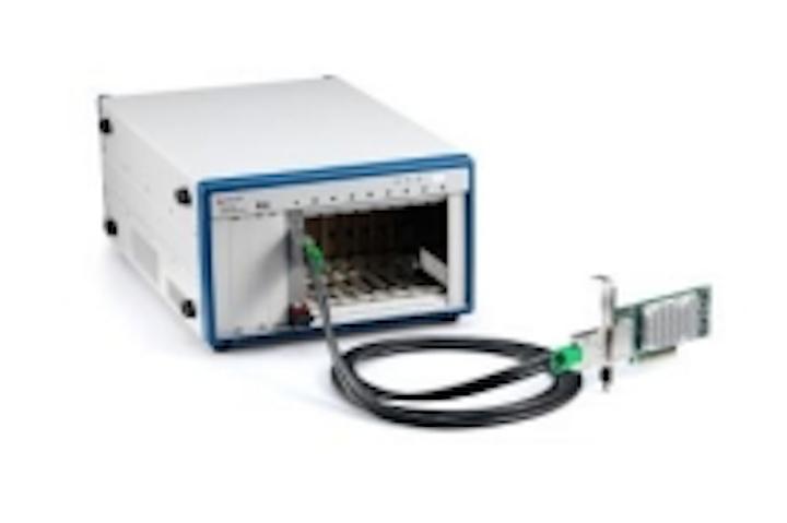 Content Dam Vsd En Articles 2014 09 Adlink Releases Pxi Express Remote Controller With Pci Express Gen 2 X8 Link Leftcolumn Article Thumbnailimage File