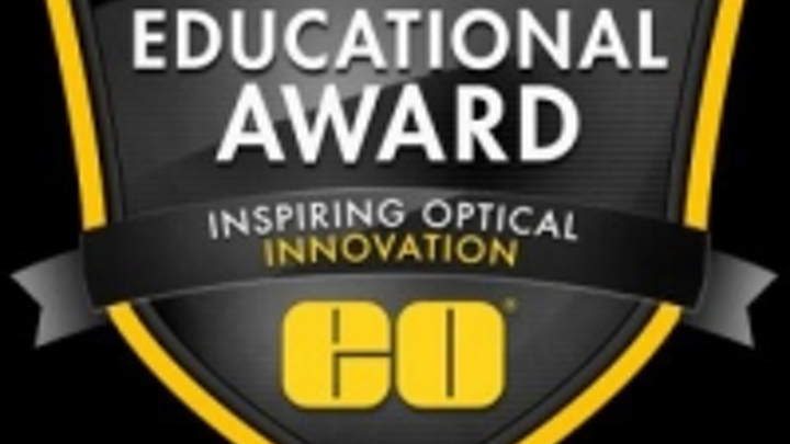 Content Dam Vsd En Articles 2014 09 Edmund Optics Announces Finalists For 2014 Educational Award Leftcolumn Article Thumbnailimage File