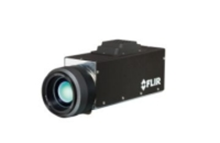 Content Dam Vsd En Articles 2014 09 Flir Releases Three New Models Of Optical Gas Imaging Cameras Leftcolumn Article Thumbnailimage File
