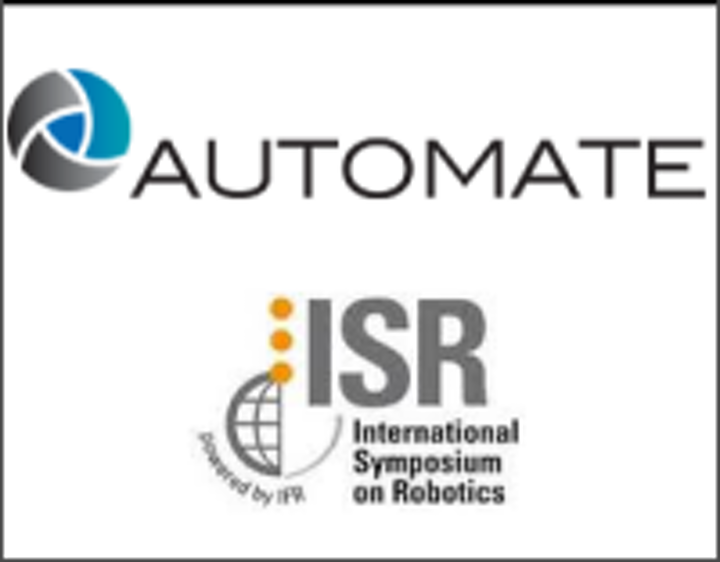 Content Dam Vsd En Articles 2014 09 International Symposium On Robotics To Be Held At Automate 2015 Leftcolumn Article Thumbnailimage File