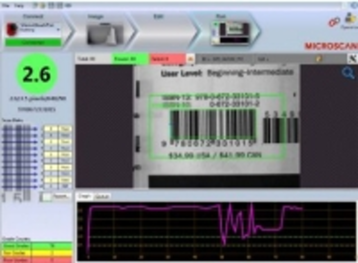 Content Dam Vsd En Articles 2014 09 Microscan Introduces Verification Monitoring Interface For Barcode Monitoring Leftcolumn Article Thumbnailimage File