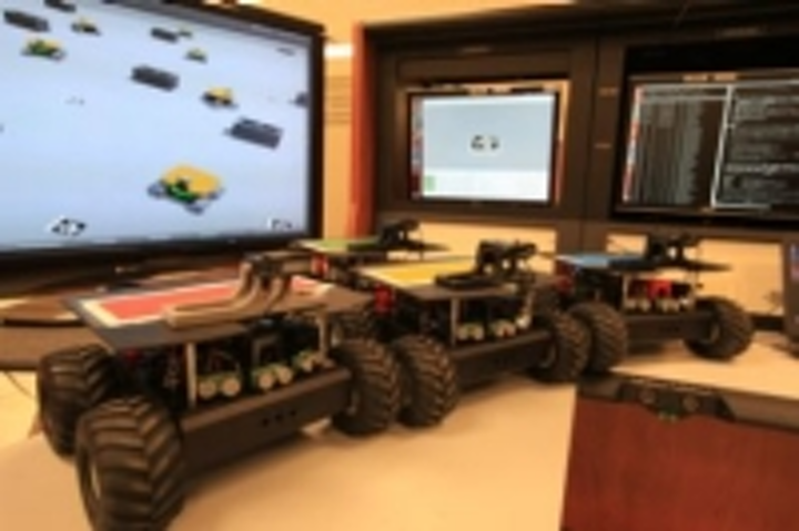 Content Dam Vsd En Articles 2014 09 Nasa Team Developing Swarmie Robots For Autonomous Scouting And Resource Collection Leftcolumn Article Thumbnailimage File