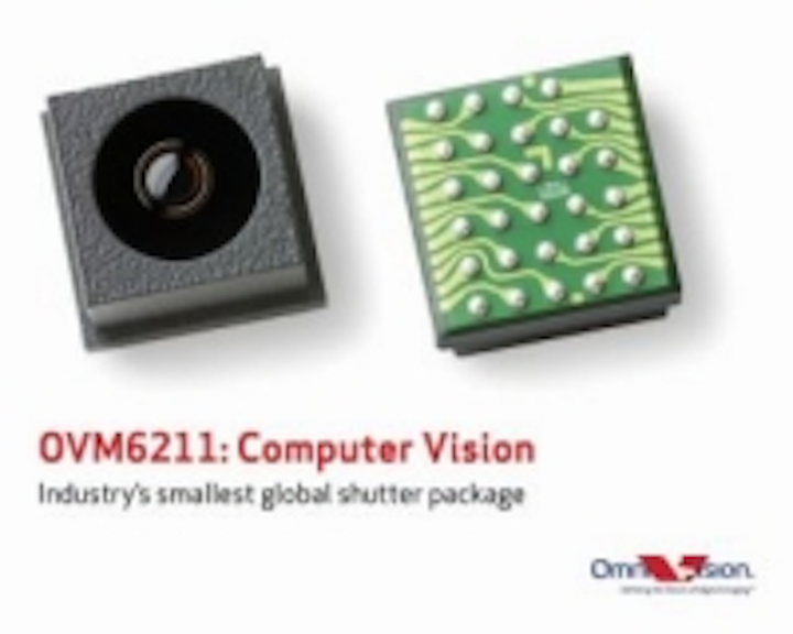 Content Dam Vsd En Articles 2014 09 Omnivision Introduces Compact Global Shutter Camera For Mobile And Wearable Devices Leftcolumn Article Thumbnailimage File
