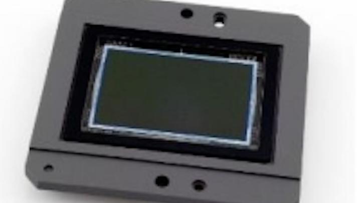 Content Dam Vsd En Articles 2014 09 On Semiconductor Announces 8 6 Mpixel Ccd Image Sensor Leftcolumn Article Thumbnailimage File
