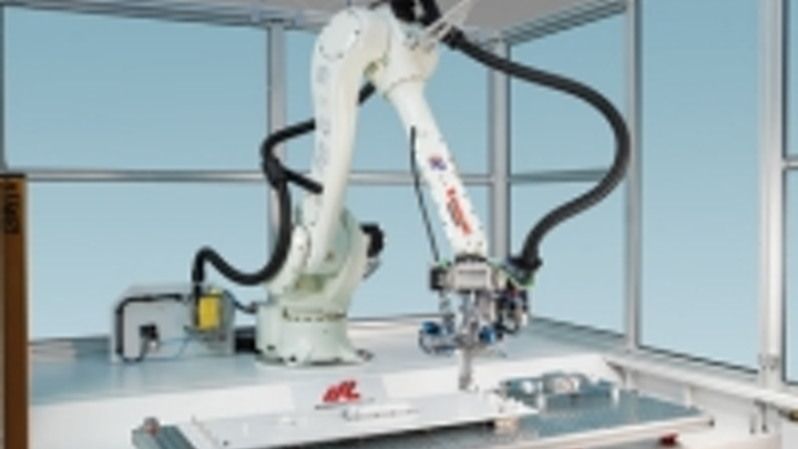 Content Dam Vsd En Articles 2014 09 Page 2 Ifr Demand For Industrial Robots Will Continue To Rise Leftcolumn Article Thumbnailimage File