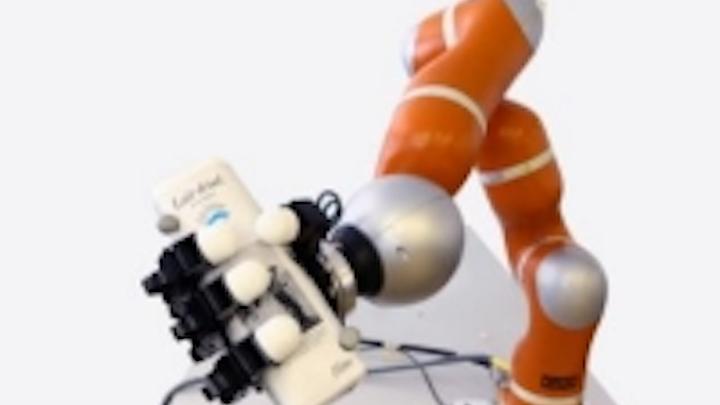 Content Dam Vsd En Articles 2014 09 Page 2 Will The Robotics Market Quadruple By 2025 Leftcolumn Article Thumbnailimage File