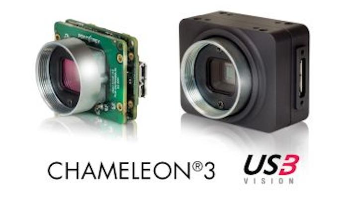 Content Dam Vsd En Articles 2014 09 Point Grey Announces Chameleon3 Usb3 Vision Camera Line Leftcolumn Article Thumbnailimage File