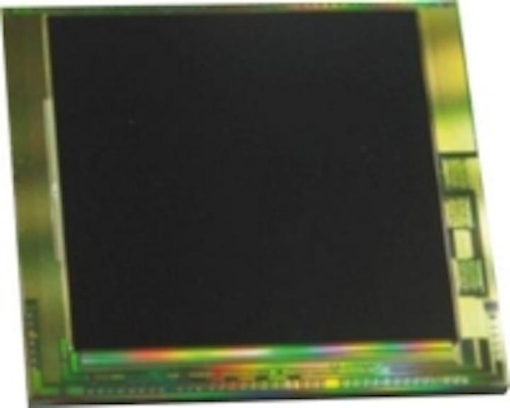 Content Dam Vsd En Articles 2014 09 Sofradir Develops Large Format Vis Swir Detector For Space Missions Leftcolumn Article Thumbnailimage File