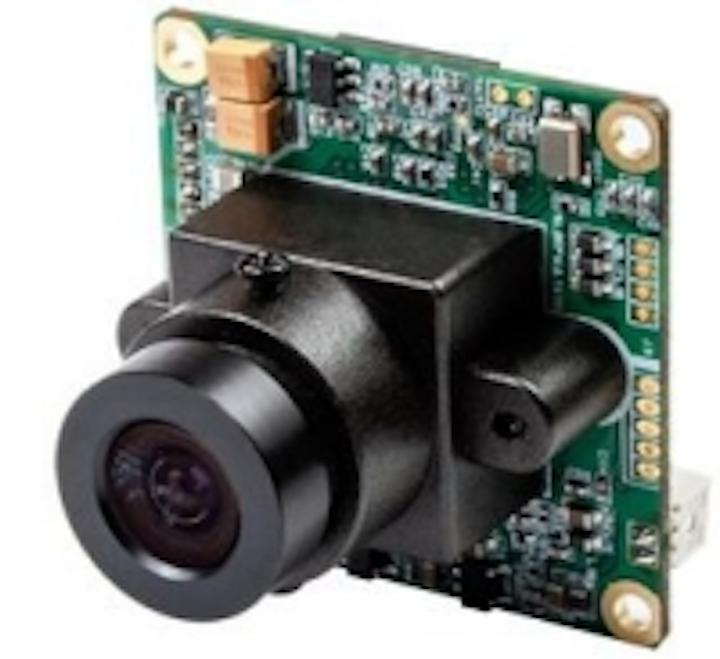 Content Dam Vsd En Articles 2014 09 Videology Imaging Solutions Releases Raven 1 3 Mpixel Board Level Camera Leftcolumn Article Thumbnailimage File
