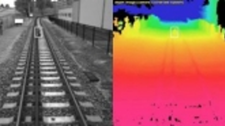 Content Dam Vsd En Articles 2014 09 Vision 2014 Spotlight Machine Vision In Intelligent Traffic Systems Leftcolumn Article Thumbnailimage File