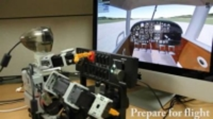 Content Dam Vsd En Articles 2014 09 Vision Guided Robot Learning To Fly Real Airplanes Leftcolumn Article Thumbnailimage File