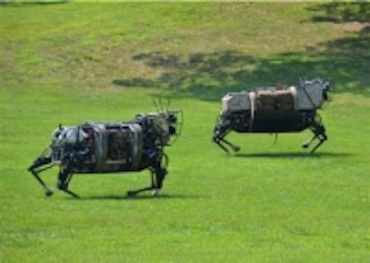 Content Dam Vsd En Articles 2014 09 Will The Robotics Market Quadruple By 2025 Leftcolumn Article Thumbnailimage File