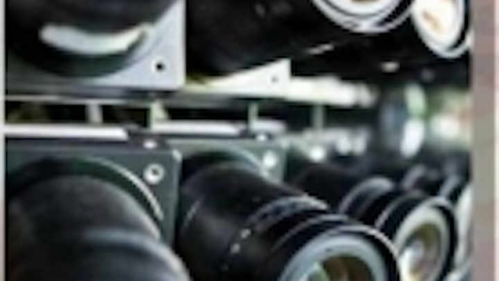 Content Dam Vsd En Articles 2014 09 Your Take Which Machine Vision Interface Will Be Most Popular In Two Years Leftcolumn Article Thumbnailimage File