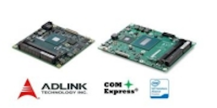 Content Dam Vsd En Articles 2014 10 Adlink Releases Two New Com Express Type 2 Modules With Latest Intel Processors Leftcolumn Article Thumbnailimage File