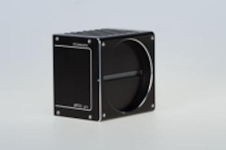 Content Dam Vsd En Articles 2014 10 Chromasens To Showcase Allpixa Pro Line Scan Ccd Cameras At Vision 2014 Leftcolumn Article Thumbnailimage File