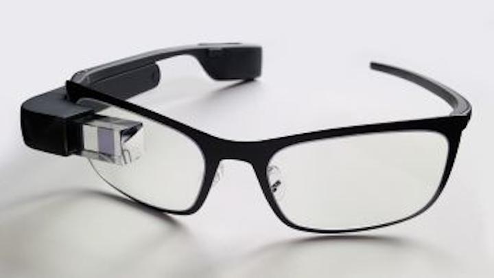 Content Dam Vsd En Articles 2014 10 Crime Fighting With Google Glass Leftcolumn Article Thumbnailimage File