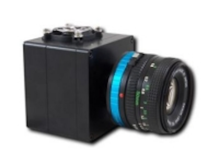 Content Dam Vsd En Articles 2014 10 Critical Link To Showcase New Low Light Scmos Cameras At Vision 2014 Leftcolumn Article Thumbnailimage File