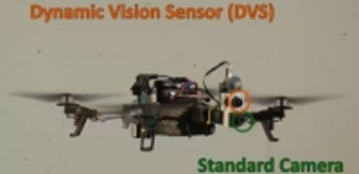 Content Dam Vsd En Articles 2014 10 Dynamic Vision Sensor Provides Eyes For Agile Uav Leftcolumn Article Thumbnailimage File