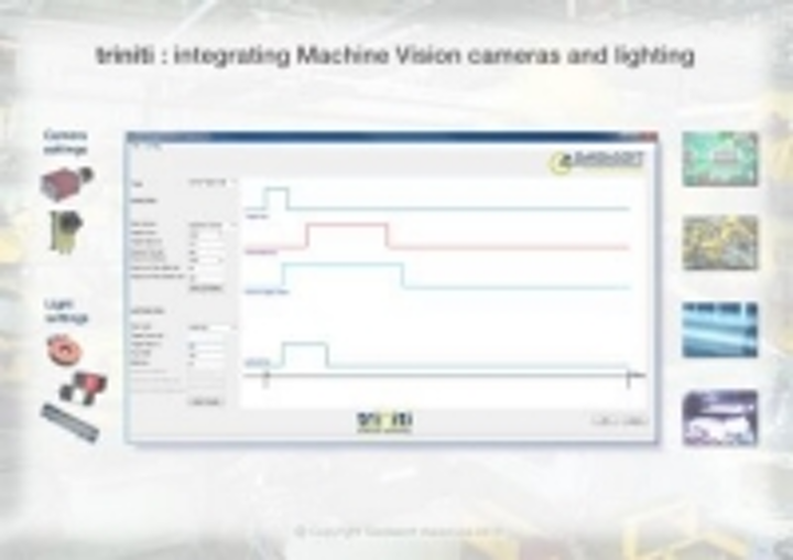 Content Dam Vsd En Articles 2014 10 Gardasoft To Debut Triniti Technology At Vision 2014 Leftcolumn Article Thumbnailimage File