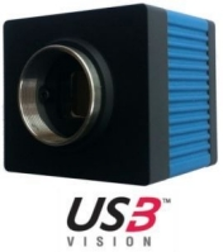 Content Dam Vsd En Articles 2014 10 Imaging Solutions Group Introduces Usb3 Camera With Sony Imx174 Sensor Leftcolumn Article Thumbnailimage File